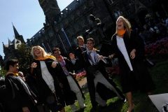 5-19-12 Graduation0176