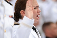 Naval Women3